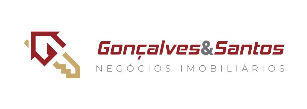 Gonçalves & Santos Negócios Imobiliários