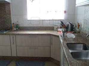 Ver mais detalhes de Casa com 2 Dormitórios  em Vila São José (Ipiranga) - São Paulo/SP