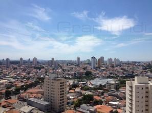 Ver mais detalhes de Apartamento com 2 Dormitórios  em Vila Nair - São Paulo/SP
