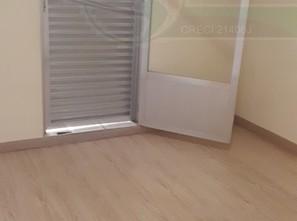 Ver mais detalhes de Casa com 2 Dormitórios  em Vila Gumercindo - São Paulo/SP