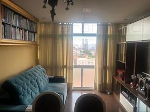 Ver mais detalhes de Apartamento com 2 Dormitórios  em Vila Monumento - São Paulo/SP