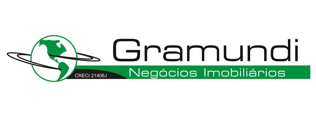 GRAMUNDI Negócios Imobiliários LTDA