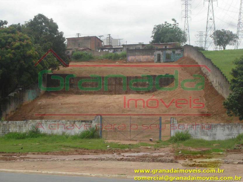 Jardim Topázio