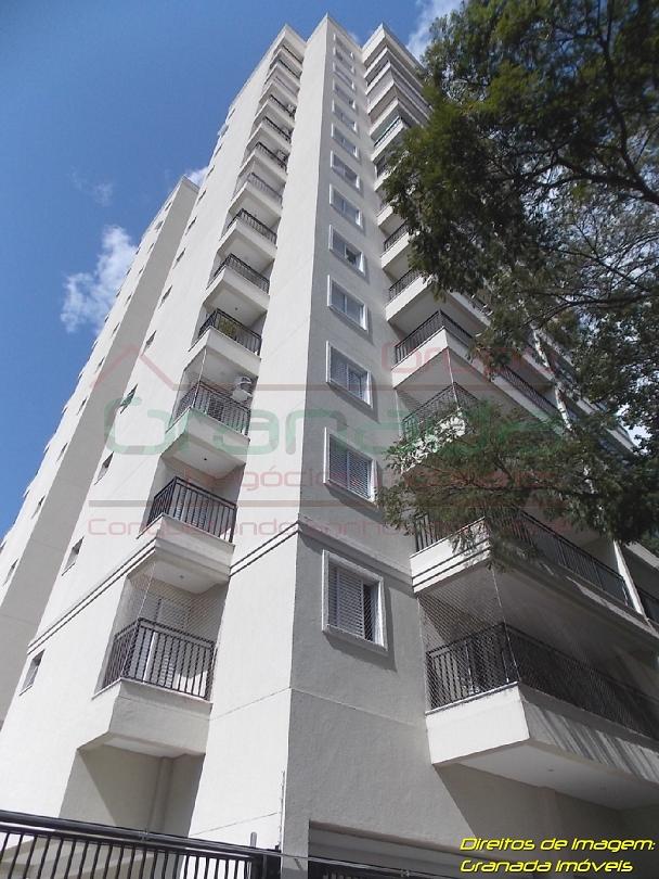 Vila Betânia