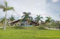 Condomínio Residencial Jaguary