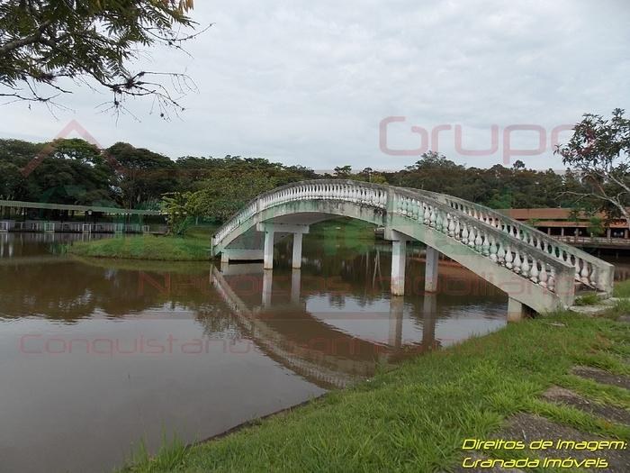 Alto da Ponte