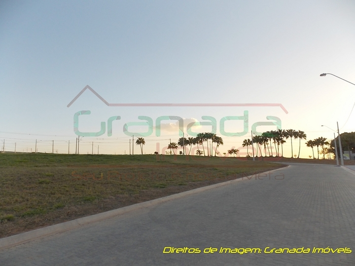 Parque Residencial Maria Elmira