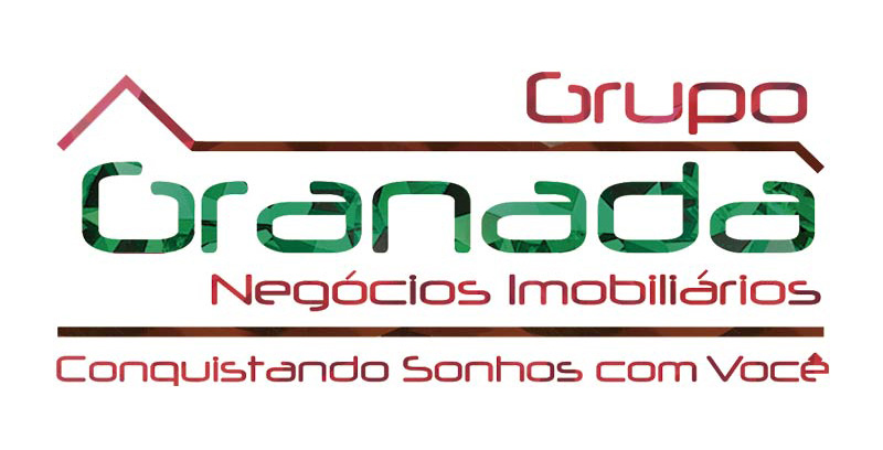 Grupo Granada Negócios Imobiliários