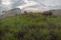 Colina de Laranjeiras