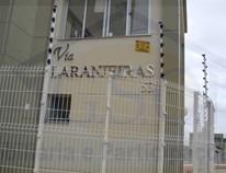 MORADA DE LARANJEIRAS