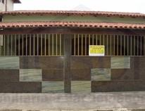 CHACARA PARREIRAL