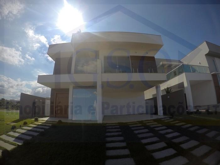 Portal de Jacaraípe