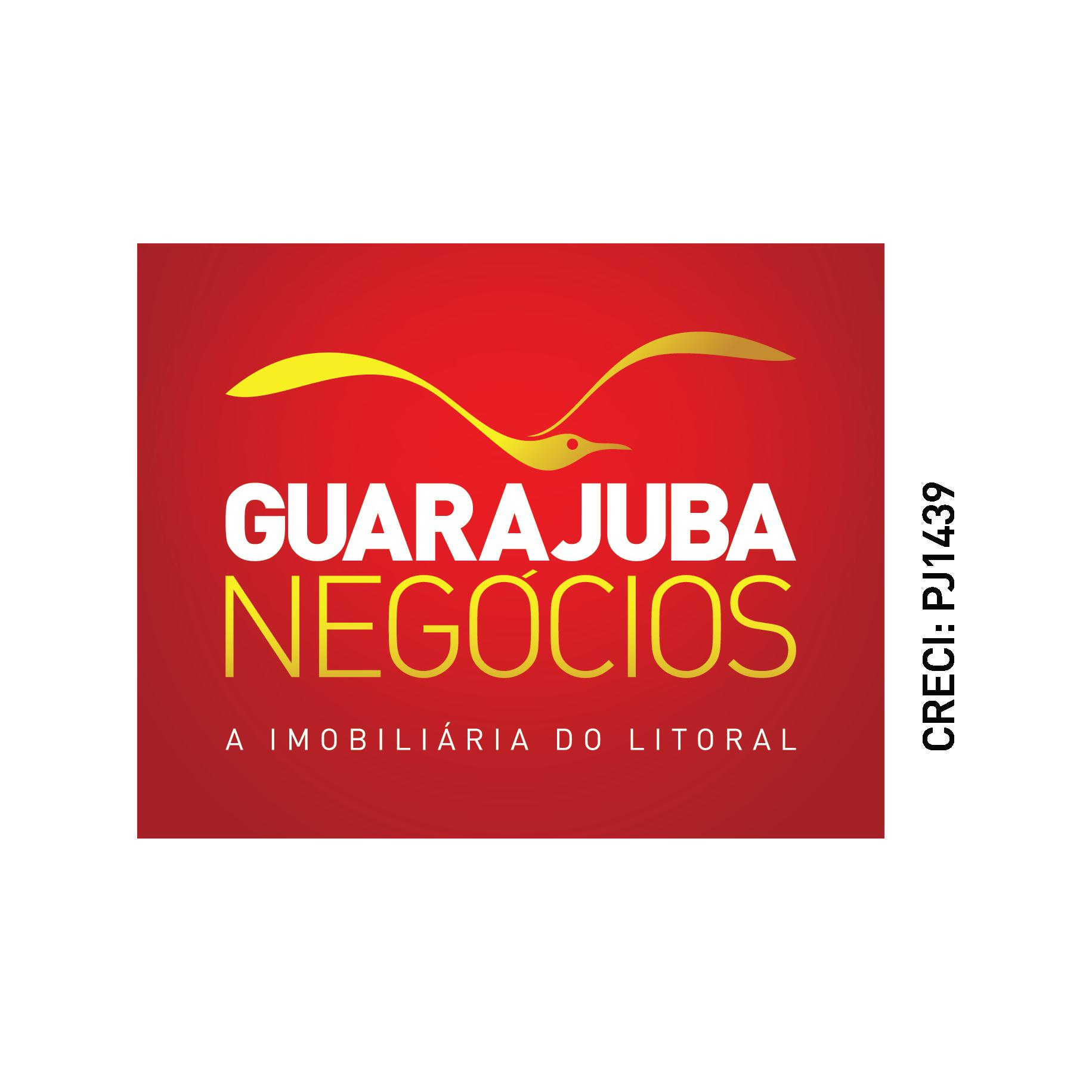 Guarajuba Negócios Ltda.
