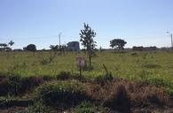 Loteamento Residencial e Comercial Jardim Athenas