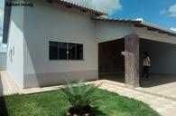 Vila Dona Erondina