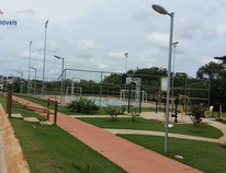 Campo Belo
