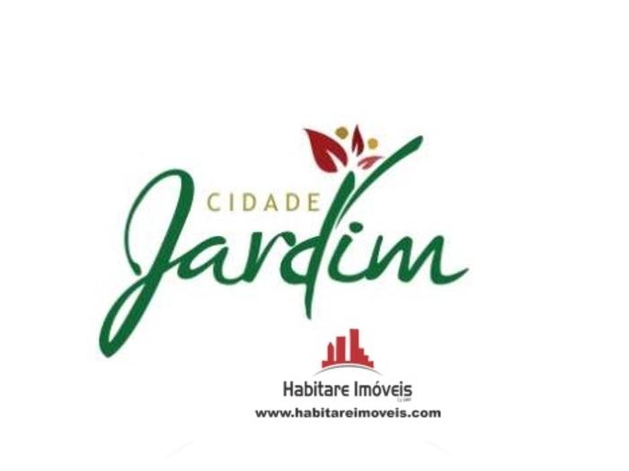 Loteamento Cidade Jardim