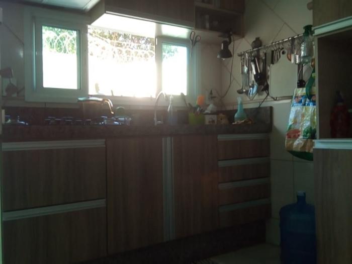 Residencial Vale do Pirapitinga