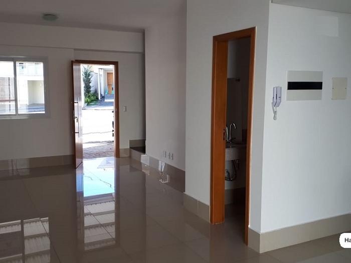 Condomínio Villa Borghese