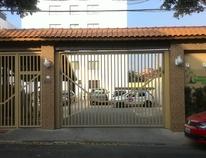 Jardim São Nicolau