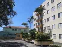 Jardim São Carlos