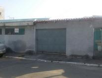 Vila União (Zona Leste)