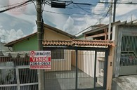 Vila Nova Mazzei