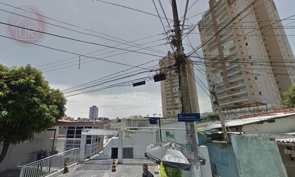 Lauzane Paulista