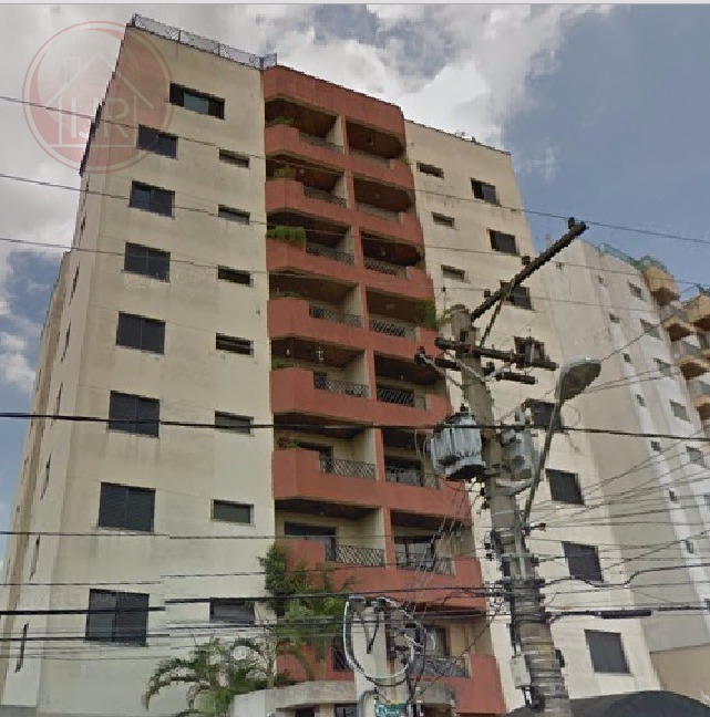 Vila Romero