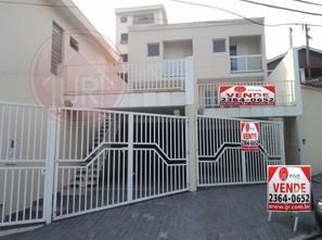 Ver mais detalhes de Casa com 3 Dormitórios  em Água Fria - São Paulo/SP