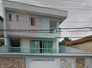 Ver mais detalhes de Casa com 3 Dormitórios  em Vila Maria - São Paulo/SP