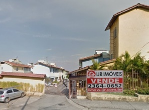 Ver mais detalhes de Casa com 2 Dormitórios  em Tucuruvi - São Paulo/SP