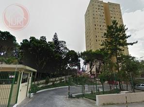 Ver mais detalhes de Apartamento com 2 Dormitórios  em Vila Irmãos Arnoni - São Paulo/SP
