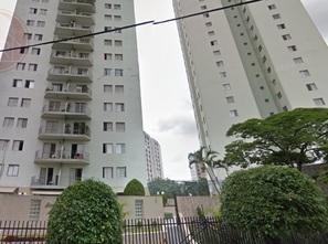 Ver mais detalhes de Apartamento com 3 Dormitórios  em Parque Novo Mundo - São Paulo/SP