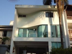 Ver mais detalhes de Casa com 3 Dormitórios  em Barro Branco - São Paulo/SP