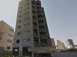 Ver mais detalhes de Apartamento com 3 Dormitórios  em Jardim São Paulo(Zona Norte) - São Paulo/SP