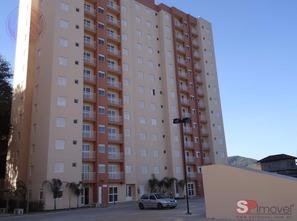 Ver mais detalhes de Apartamento com 2 Dormitórios  em Tremembé - São Paulo/SP