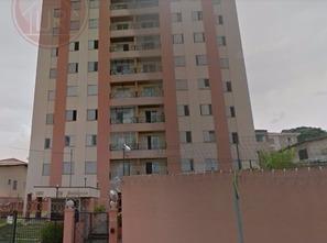 Ver mais detalhes de Apartamento com 3 Dormitórios  em Imirim - São Paulo/SP