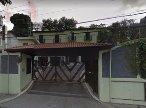 Ver mais detalhes de Casa com 2 Dormitórios  em Tremembé - São Paulo/SP