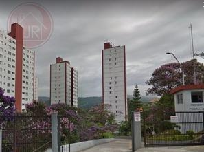 Ver mais detalhes de Apartamento com 2 Dormitórios  em Jardim Peri - São Paulo/SP