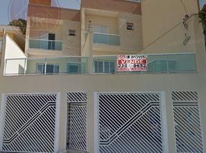 Ver mais detalhes de Casa com 3 Dormitórios  em Vila Constança - São Paulo/SP