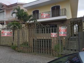 Ver mais detalhes de Apartamento com 4 Dormitórios  em Parada Inglesa - São Paulo/SP