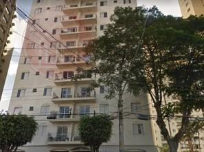 Ver mais detalhes de Apartamento com 3 Dormitórios  em Parque Mandaqui - São Paulo/SP
