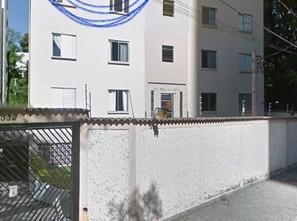 Ver mais detalhes de Apartamento com 2 Dormitórios  em Vila Leonor - Guarulhos/SP