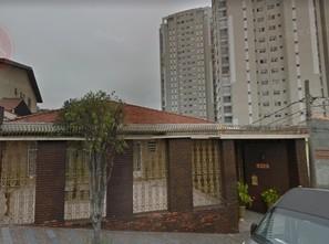 Ver mais detalhes de Casa com 4 Dormitórios  em Vila Guilherme - São Paulo/SP