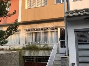 Ver mais detalhes de Casa com 3 Dormitórios  em Vila Paulicéia - São Paulo/SP