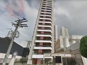 Ver mais detalhes de Apartamento com 4 Dormitórios  em Jardim São Paulo(Zona Norte) - São Paulo/SP