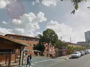 Ver mais detalhes de Apartamento com 2 Dormitórios  em Gopoúva - São Paulo/SP