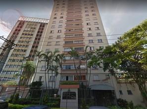 Ver mais detalhes de Apartamento com 3 Dormitórios  em Água Fria - São Paulo/SP