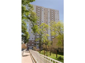 Ver mais detalhes de Apartamento com 2 Dormitórios  em Vila Amália (Zona Norte) - São Paulo/SP